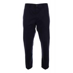 Мъжки панталон Club of Comfort