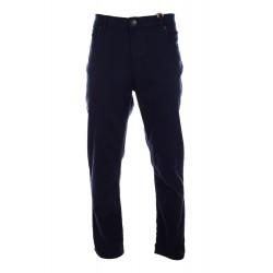 Мъжки панталон Union Blues