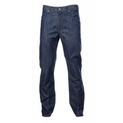 Мъжки панталон Ramsey London