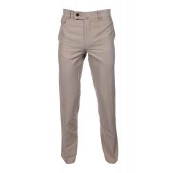 Мъжки панталон Think