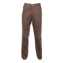 Мъжки джинси Cons