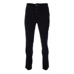 Мъжки джинси Suit