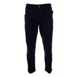 Мъжки панталон Kruze Jeans