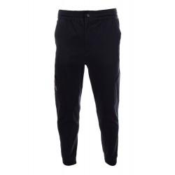 Мъжки панталон ONeill