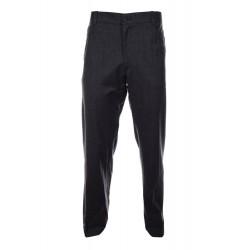 Мъжки елегантни панталон с...