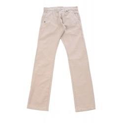 Мъжки панталон Oxbow