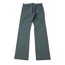 Мъжки панталон Sting