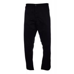 Мъжки панталон Peter Werth