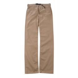 Мъжки панталон Baldessarini...