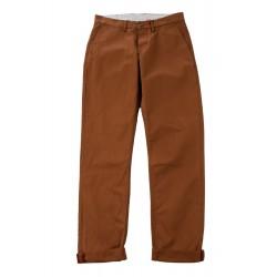 Мъжки панталон Ben Sherman...