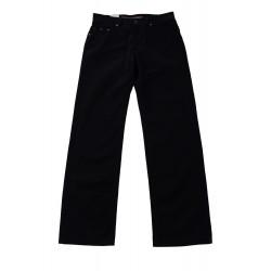 Мъжки панталон Brax Топ марка