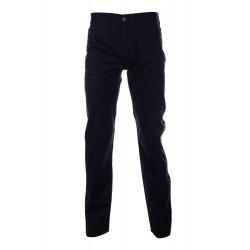 Мъжки панталон Tommy...