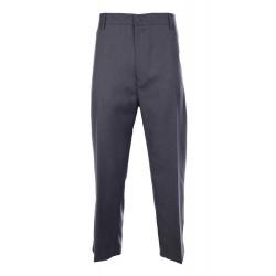 Мъжки елегантни панталон Farah