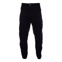 Мъжки панталон Label - J