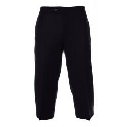 Мъжки елегантни панталон...