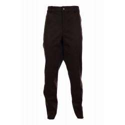 Мъжки панталон Nice collection