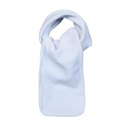 Детски шал Miniconf