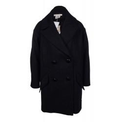 Дамско палто с вълна Isabel...