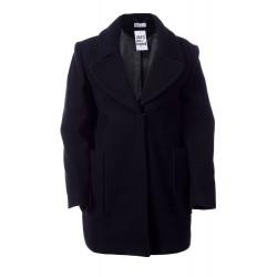 Дамско палто с вълна Tamaris