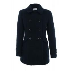 Дамско елегантно палто...