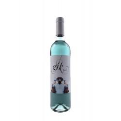 Вино Gik (Spain)