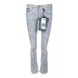 Дамски дънки Pepe Jeans Топ...