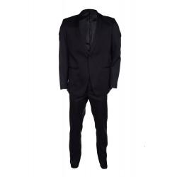 Мъжки костюм Nice collection