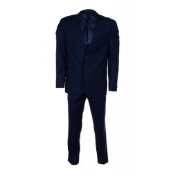 Мъжки елегантен костюм Emporio