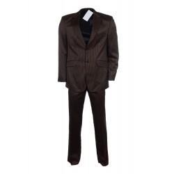 Мъжки елегантен костюм Алекс