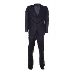 Мъжки елегантен костюм Nice...
