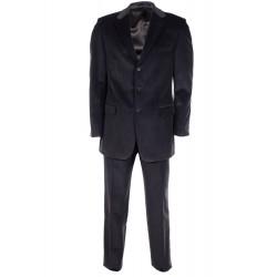 Мъжки костюм Ramsey London