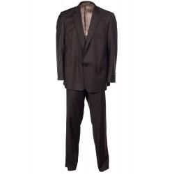 Мъжки костюм с вълна Ramsey...
