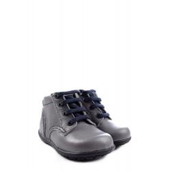 Детски ежедневни обувки с...