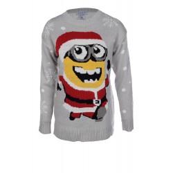Дамски пуловер Kono