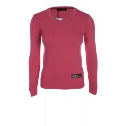 Дамски пуловер Sevenhill