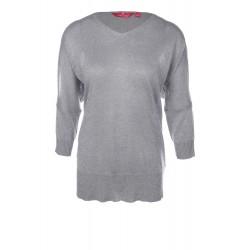 Дамски пуловер Together