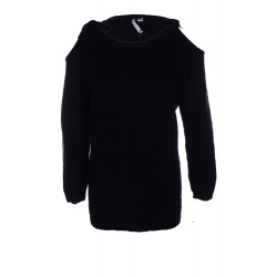 Дамски пуловер Capsule