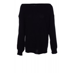 Дамски пуловер Be Jealous