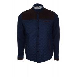 Мъжко яке Blu Apparel