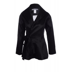 Дамско елегантно сако...