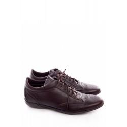 Мъжки ежедневни обувки с...