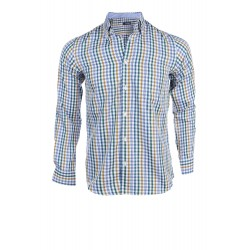 Мъжка риза A.Mom