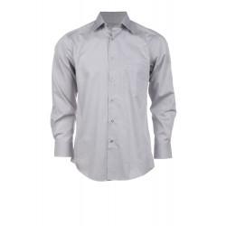 Мъжка риза Sabri Ozel