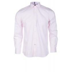 Мъжка елегантна риза Steel...