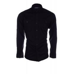 Мъжка риза Premier