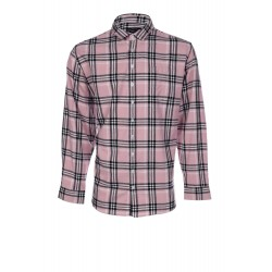 Мъжка риза Label - J