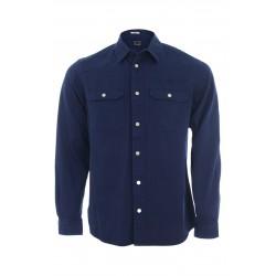 Мъжка риза Emmett London