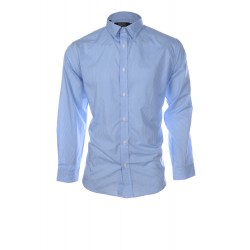 Мъжка риза Williams - Brown