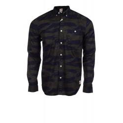 Мъжка риза Vailent clothing