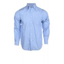 Мъжка риза Sonneti